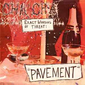 Pavement - Summer Babe Album