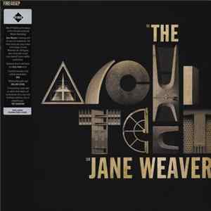 Jane Weaver - The Architect Album