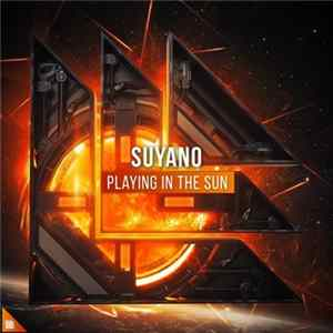 Suyano - Playing In The Sun Album