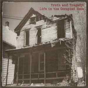 Mudoven - Truth And Tragedy: Life In The Occupied Zone Album