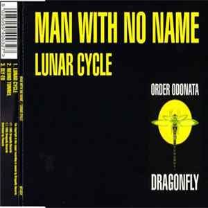 Man With No Name - Lunar Cycle Album