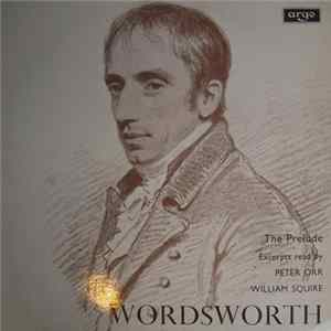 Wordsworth, Peter Orr / William Squire - The Prelude (Excerpts) Album