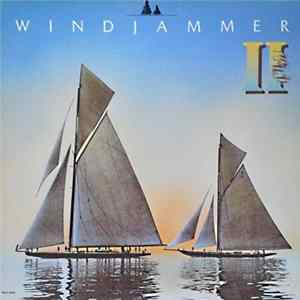 Windjammer - Windjammer II Album